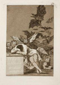 640px-Museo_del_Prado_-_Goya_-_Caprichos_-_No._43_-_El_sueño_de_la_razon_produce_monstruos