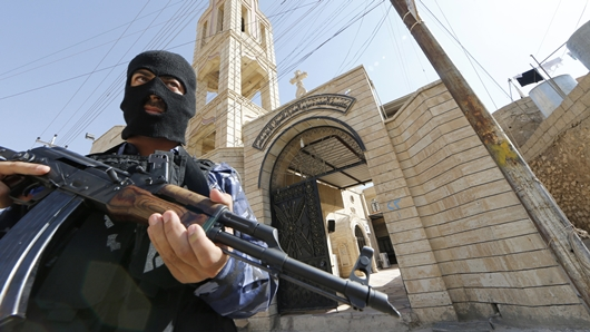 mosul-church-bells-silenced