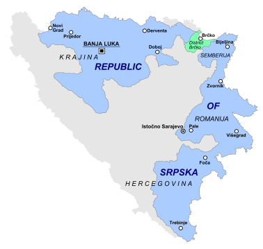 2000px-Republika_Srpska_simple_svg