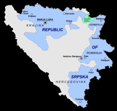 2000px-Republika_Srpska_simple_svg
