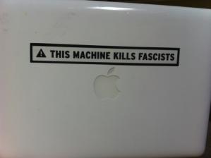 fascisiti