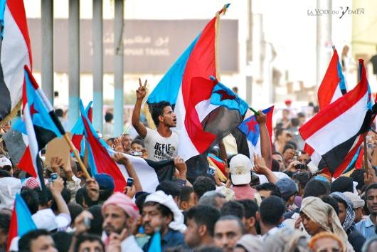 protest-SM-2011