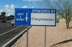 az-adopt-a-highway