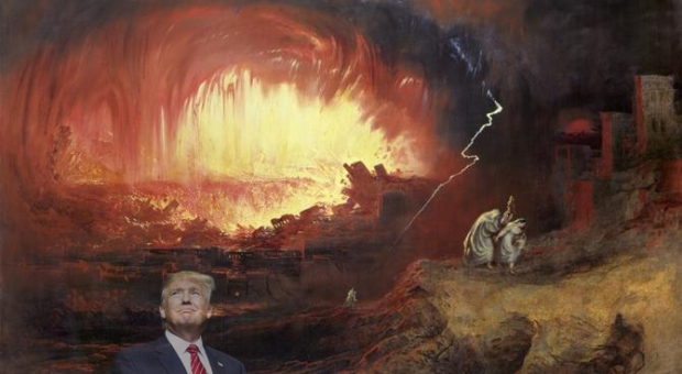 sodom_gomorrah_trump